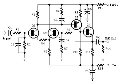 Wiring In Series Heaters together with Hobart Welder Wiring Diagram also Wiring Diagram Solar Panel together with To Paragon Timer Timers Wiring Diagrams as well 110 Ac Outlet Diagram. on 400 volt 3 phase wiring