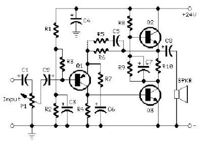R1_____100K 1/4W Resistor