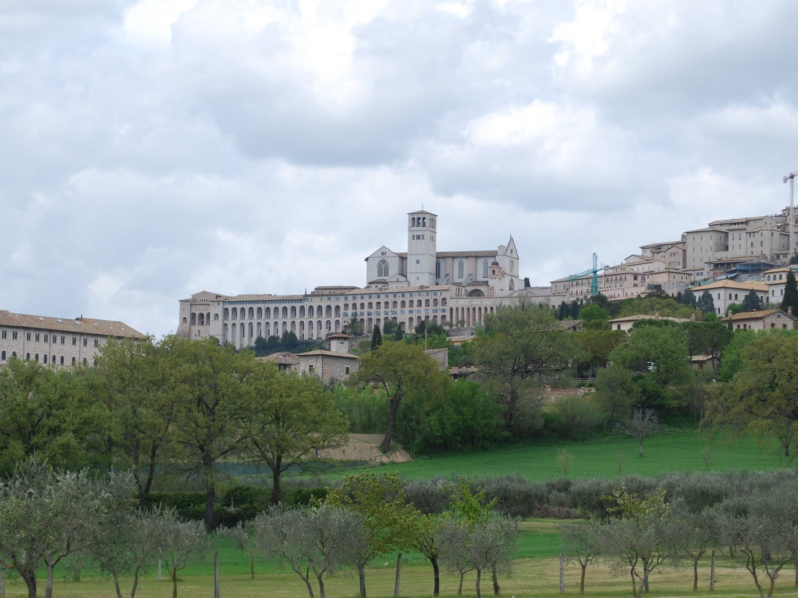 [Rome+and+Assisi+Trip+2009+318.JPG]