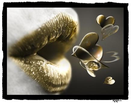 http://4.bp.blogspot.com/_np-WV5F8HEI/S8U9rsIWsvI/AAAAAAAAADo/IpuEwmP7KKk/s1600/beijos_dourados%5B1%5D.jpg