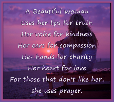 funny sayings about women. some funny quotes i found