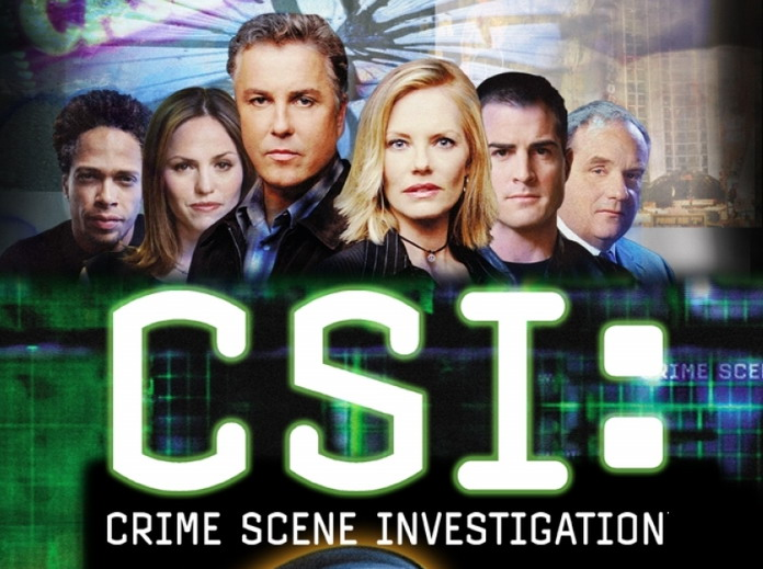 fun maza  csi  crime scene investigation season 11 episode 14
