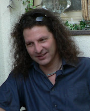 Tilman Tarach