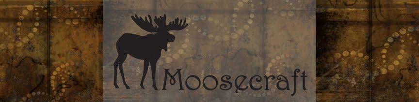 MoosecraftUSA
