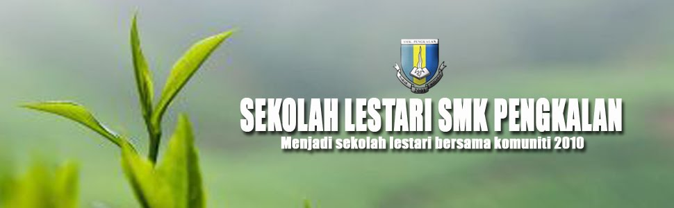 Sekolah Lestari SMKPL