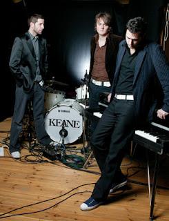 Keane Megamix 1