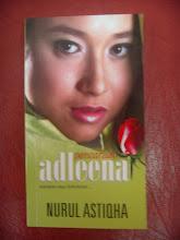 Pencarian Adleena