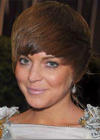 Lindsay Bieber