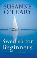 Swedish For Beginners