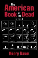The American Book of the Dead