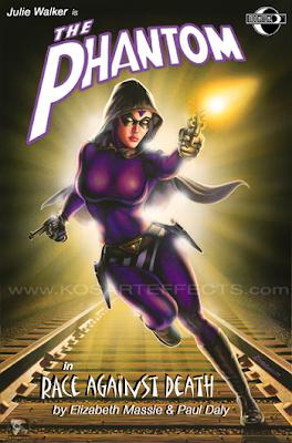 KOSAR-Female-Phantom-mock-up.png