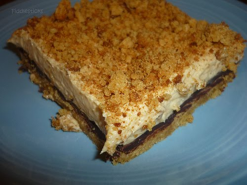 Chocolate+Cream+Cheese-+Peanut+Butter+Bars!.jpg