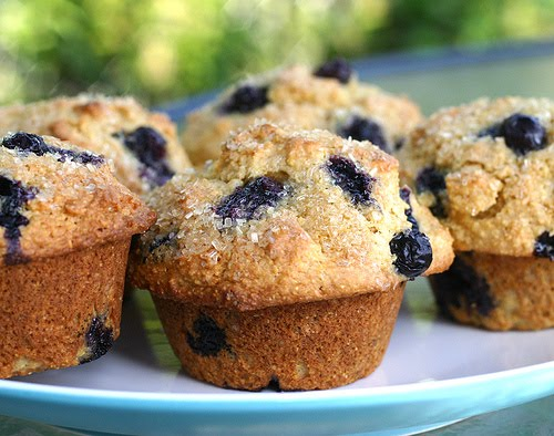 Blueberry+Corn+Muffins+by+foodo.jpg