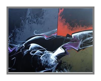 لكل يوم لوحة فنية - صفحة 6 Mohammed+Sami%E2%80%8F+-%D8%A7hindart2
