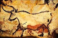 Prehistoric Cave Art - Lessons - Tes Teach