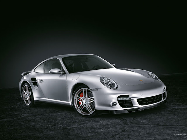porsche, porsche 911 turbbo, porsche cars, porsche 911 turbo wallpaper