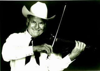 Sonny Fisher Texas Rockabilly