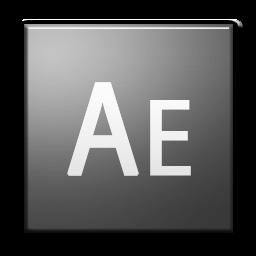 Twitch After Effects Cs5 Mac Download Gorszyrra