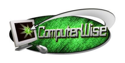 ComputerwiseTV BLOG