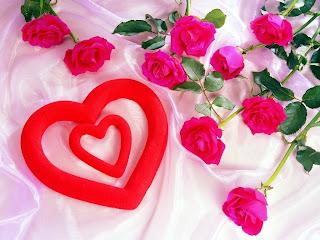 Free valentines graphics