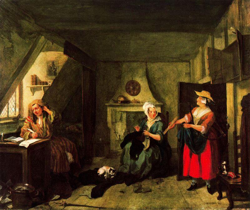 [Il+poeta+in+miseria_1729-36_William+Hogarth.jpg]