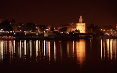 Soy de Sevilla