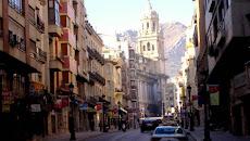 Y de Jaén