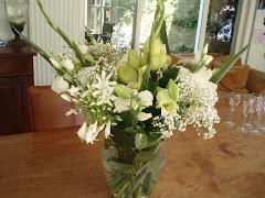 Suzie Fleurs
