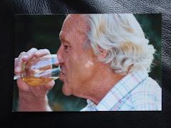 Pa van Loon