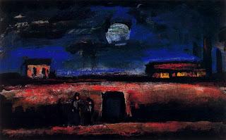 http://4.bp.blogspot.com/_nrHTiPcJXa4/Sn8QOPxGwbI/AAAAAAAADrs/HopYH34Vo60/s320/al+llegar+la+noche.+Sali%C3%B3+la+luna+1930,+Georges+Rouault.jpg