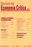 Revista de economía crítica