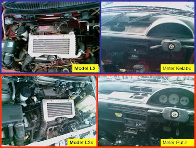 Fire starting automobil kancil l2 dan kancil l5 kalau l2 ada efi kalau l2s takder efi swarovskicordoba Choice Image