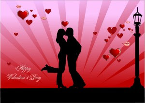 Valentine Day Gift Ideas And Valentine Day Quotes, Poems