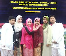 salam lebaran 09