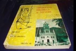 1756 - Agosto 6 - 1956