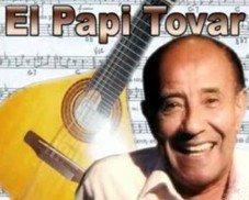 EL PAPI TOVAR