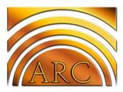 arc music myspace