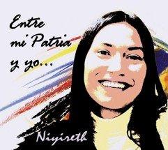 """""""Entre mi patria y yo"""" 2003"""