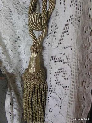 kvaster til gardiner