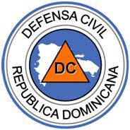 PAGINA DEFENSA CIVIL DOMINICANA