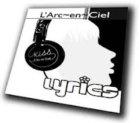 Software ini bernama LYRICS PLUGIN-WMP dan LYRICS PLUGIN-WINAMP yang