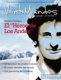 Canessa, Milagro de los Andes, Tragedia de los Andes