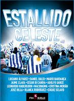 Libro Uruguay en Sudáfrica 2010
