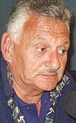 Hugo Bianchi, Untmra, PIT-CNT