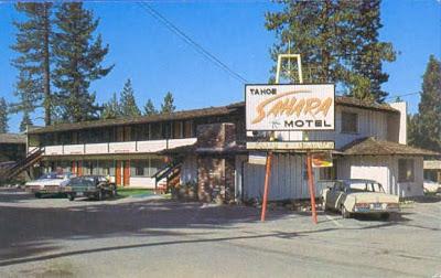 walterworld south lake tahoe stateline ca part 1. Black Bedroom Furniture Sets. Home Design Ideas