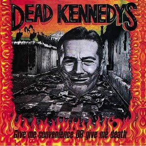 dead_kennedys-too_drunk_to_fuck_photo