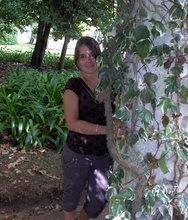 Madrinha Patricia