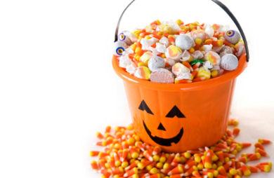 http://4.bp.blogspot.com/_nsT5XvBYyCc/TLdw1_LwHkI/AAAAAAAAAM0/GxCNZxa8eYs/s1600/festa+de+halloween+decora%C3%A7%C3%A3o.jpg