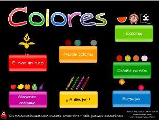 external image colores3.bmp