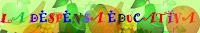 external image cropped-frutas2.jpg